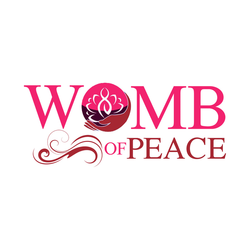WOMB OF PEACE